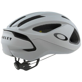 Oakley ARO3 Casco, fog gray